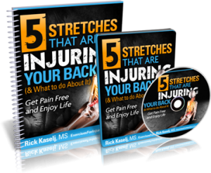 5-stretches-product