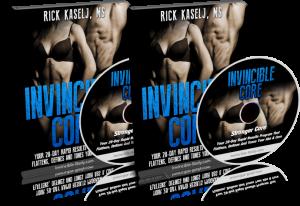 invincible-body-DVDcase-sc
