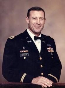 COL-ret.-Robert-M-Hensler-U.S.-Army