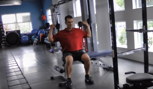rick-in-the-gym